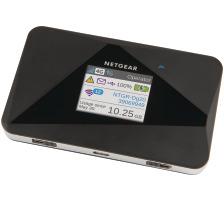 NETGEAR AC785-100EUS