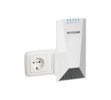 NETGEAR EX7500-100SW