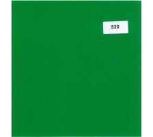 NEUTRAL 520