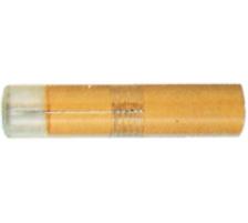 NEUTRAL GP65/220