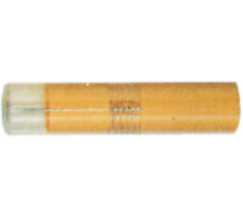 NEUTRAL GP65/320