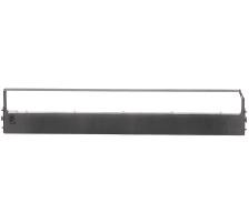 NEUTRAL R9/093