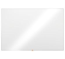 NOBO Weisswandtafel Classic 1902648 120x180cm