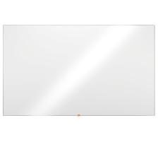 NOBO Whiteboard Stahl 1902649 Classic Mag 1200X2100mm