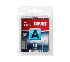 NOVUS A53/10 042-0