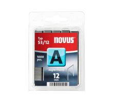 NOVUS A53/12 042-0