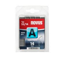 NOVUS A53/14 042-0