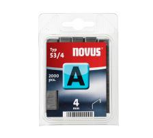 NOVUS A53/4 042-03