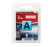 NOVUS A53/6 042-03