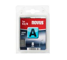 NOVUS A53/8 042-04