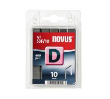 NOVUS F53/10 042-0