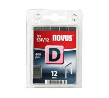 NOVUS F53/12 042-0