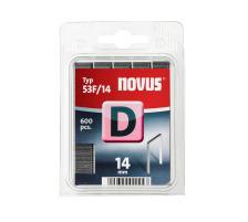 NOVUS F53/14 042-0