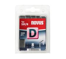 NOVUS F53/8 042-03