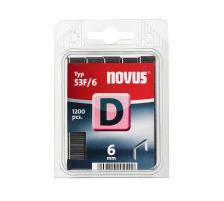 NOVUS F53/6 042-03