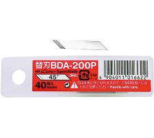 NTCUTTER BDA-200P