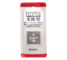 NTCUTTER BMC-45P