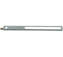 NT CE-700P