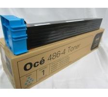 OCE 29951184