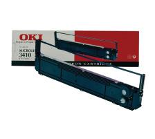 OKI 09002308