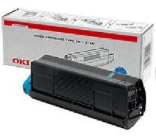 OKI 42804507