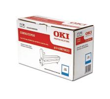 OKI 43870023