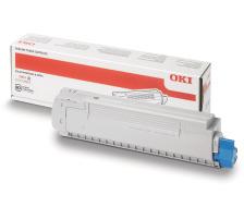 OKI 44059168