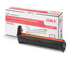 OKI 44064010
