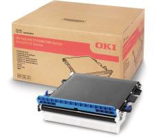 OKI 45381102