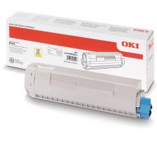 OKI 45862814