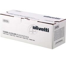 OLIVETTI B0947
