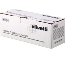 OLIVETTI B0948