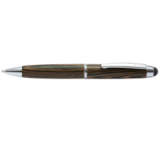 ONLINE Drehkugelschreiber M 32013/3D Mini Wood Stylus Wawa