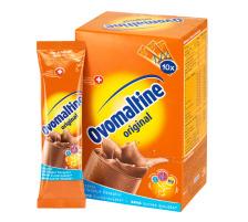 OVOMALTIN 8810