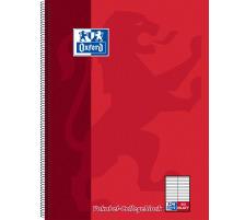 OXFORD 100061259