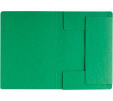 PAGNA 24007-03