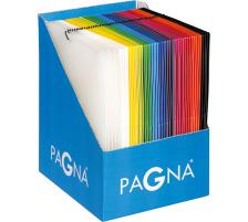 PAGNA 99016-00