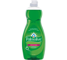 PALMOLIVE Original 5508 750ml