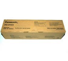 PANASONIC DQ-UH32A-PU