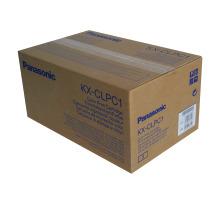 PANASONIC KX-CLPC1
