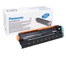 PANASONIC KX-FADK511X