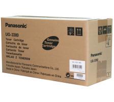 PANASONIC UG-3380-AGC