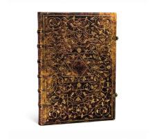 PAPERBLAN PB1594-9