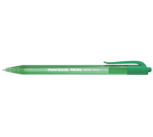 PAPERMATE S0957060