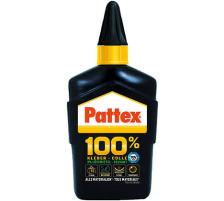 PATTEX P1DC1
