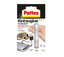 PATTEX PFK5W