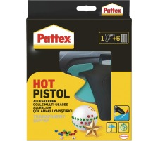 PATTEX PHHP6