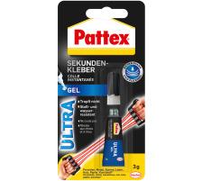 PATTEX PSG2C
