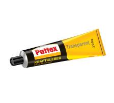 PATTEX PXT2C