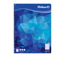 PELIKAN 100076